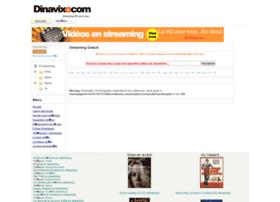 dinavix.com