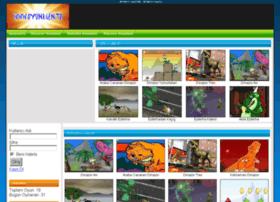 dinazor-oyunlari.com