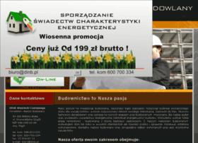 dinb.pl