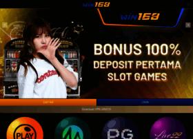 Dindikptk.net