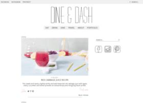 dine-dash.com