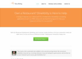 dineability.com