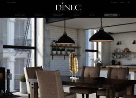 dinec.com