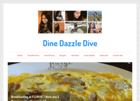 dinedazzledive.wordpress.com