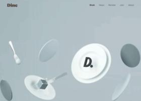 dinehq.com