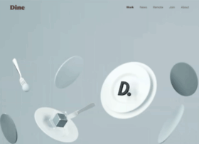 dinehq.net