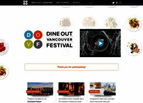 dineoutvancouver.com