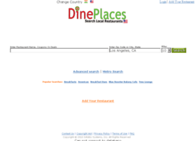 dineplaces.com