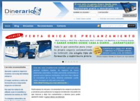 dinerarios.com