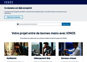 dinergie.fr