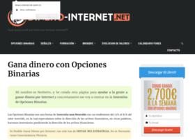 dinero-internet.net