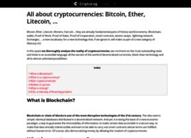 dinero20.com