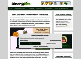 dinerobits.com