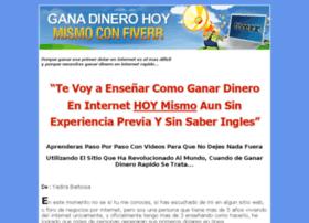 dineroconfiverr.com