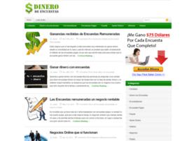 dinerodeencuestas.com
