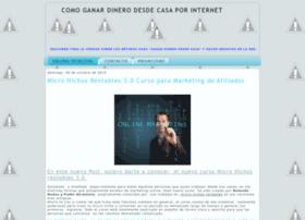 dinerodesdecasa-por-internet.blogspot.com.es