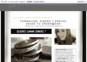 dinerodesdetuordenador.blogspot.com.es