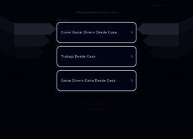dineroextra-online.com