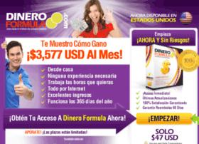 dineroformula.com
