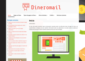 dineromail.cl