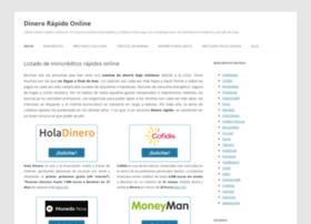 dinerorapidonline.com