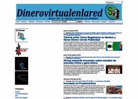 dinerovirtualenlared.blogspot.com