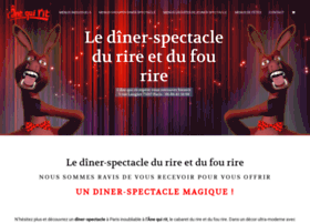 diners-spectacles.com