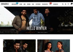 diners.com.pk