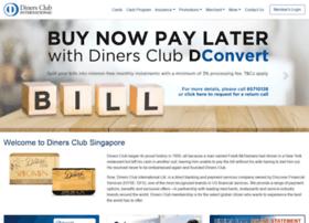 diners.com.sg