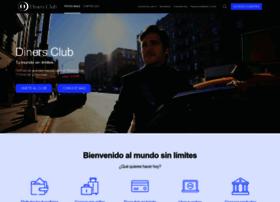 dinersclub.com.ec