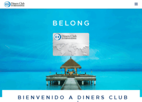 dinersclub.com.pe