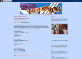 dinersdrive-insanddives.blogspot.com