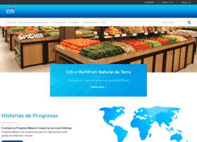dinersnovo.com.br