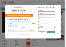 dinetonite.in