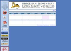 dingeman.ourschoolpages.com