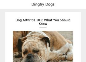dinghydogs.com
