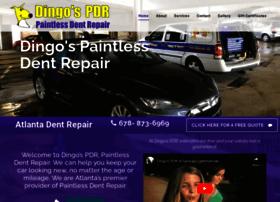 dingospdr.com