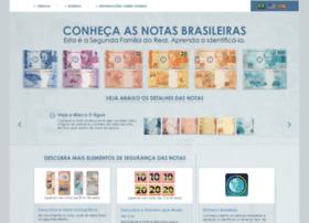 dinheirobrasileiro.bcb.gov.br