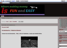dinheiroclaro.blogspot.pt