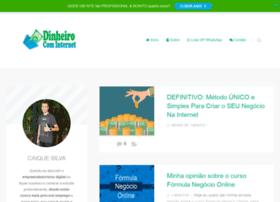 dinheirocominternet.com.br