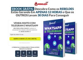 dinheiroextraonline.com.br