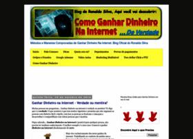 dinheiroganharinternet10.blogspot.com.br