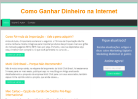 dinheirolucrar.com