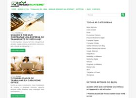 dinheironainternet.blog.br