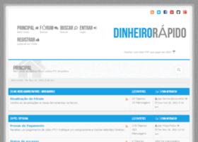 dinheirorapido.org
