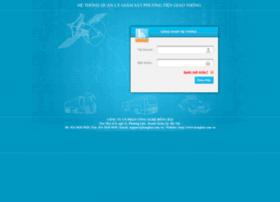 dinhvi24.com