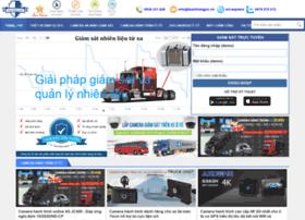 dinhvigps.net