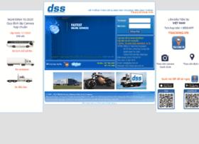 dinhvioto.com.vn