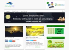 dini-sohbet.com