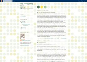 dini-suka-ngupil.blogspot.com